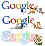 Google123_1