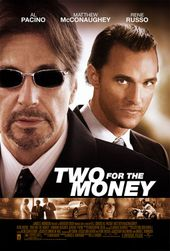 Two_for_the_money